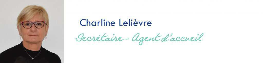 charline-site-internet