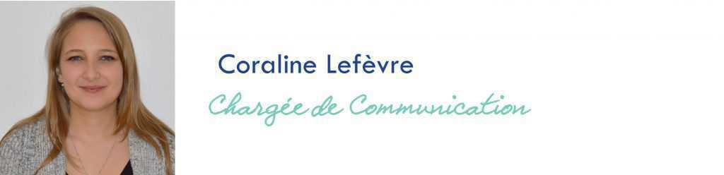 Coraline Lefèvre