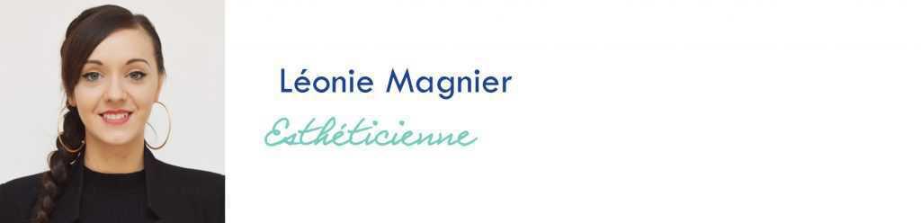 leonie-magnier