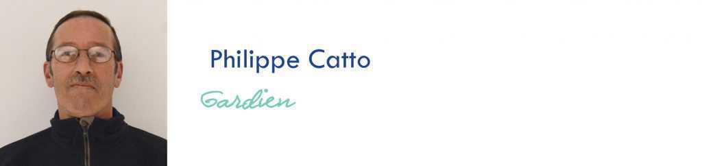 philippe-catto