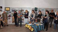 Retour en images sur l'inauguration de l'exposition organisée par le Centre Social et Lucile Menuge qui retrace la mission humanitaire de Lucile au Burkina Faso. Elle a choisi de […]