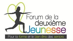 Les centres sociaux du Boulonnais, le Centre SocioCulturel Audrey Bartier de Wimereux, Centre Social Eclaté de Saint-Martin Boulogne et le Centre Social Espace Carnot du Portel sont présents autour de […]